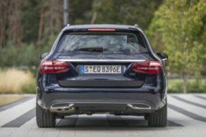 Mercedes-Benz C-Class (W205), Mercedes-Benz C-Class T-Model (S205), Mercedes-Benz C-Class Coupe (C205), Mercedes-Benz C-Class Cabriolet (A205)