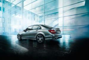 <strong>Mercedes-Benz C-Class (W204), Mercedes-Benz C-Class T-Model (S204), Mercedes-Benz C-Class Coupe (C204) </strong>