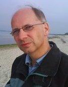 Martin Lembke - Technik Experte für Auto und Motorräder