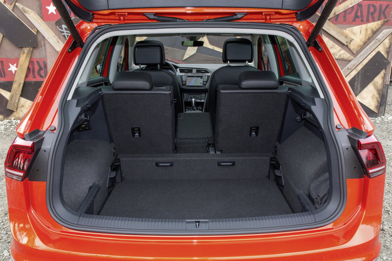 neuer vw tiguan 2016 werkstattportal magazin. Black Bedroom Furniture Sets. Home Design Ideas