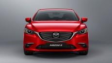 Gute Aussichten für den neuen Mazda 6